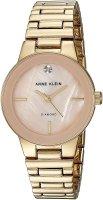 zegarek  Anne Klein AK-2670PMGB