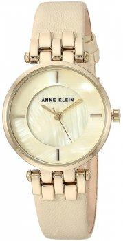 zegarek damski Anne Klein AK-2684IMIV