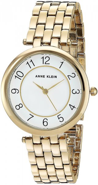 Anne Klein AK-2700WTGB