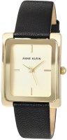 zegarek  Anne Klein AK-2706CHBK