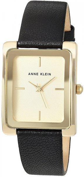 Zegarek Anne Klein AK-2706CHBK - duże 1