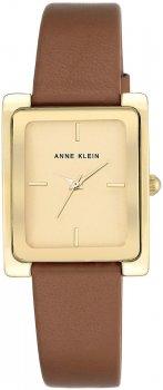 zegarek damski Anne Klein AK-2706CHHY