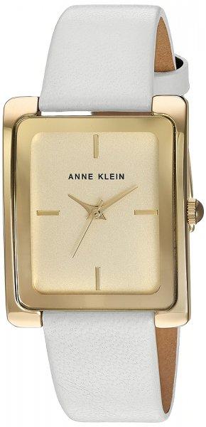 Zegarek Anne Klein  AK-2706CHWT - duże 1
