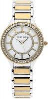zegarek  Anne Klein AK-2723MPTT