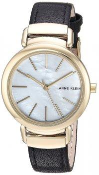 zegarek damski Anne Klein AK-2752MPBK