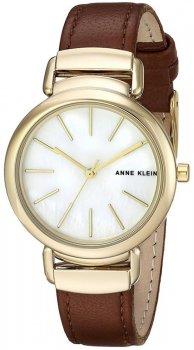 zegarek damski Anne Klein AK-2752MPBN