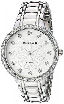 zegarek  Anne Klein AK-2781SVSV