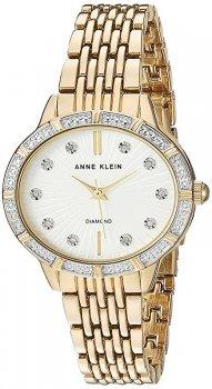 zegarek  Anne Klein AK-2782SVGB