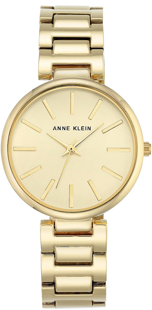 Anne Klein AK-2786CHGB