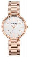 zegarek  Anne Klein AK-2786SVRG