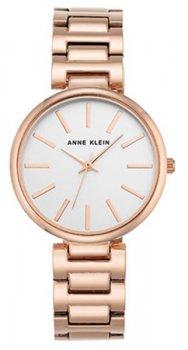 Anne Klein AK-2786SVRG