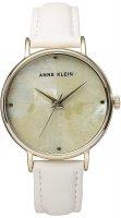 zegarek  Anne Klein AK-2790CMWT