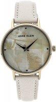 zegarek  Anne Klein AK-2790IMIV