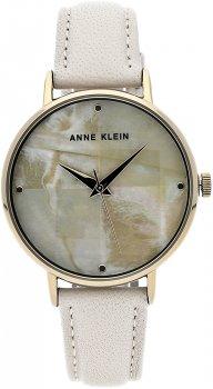 zegarek damski Anne Klein AK-2790IMIV