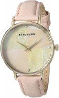 zegarek  Anne Klein AK-2790PMPK