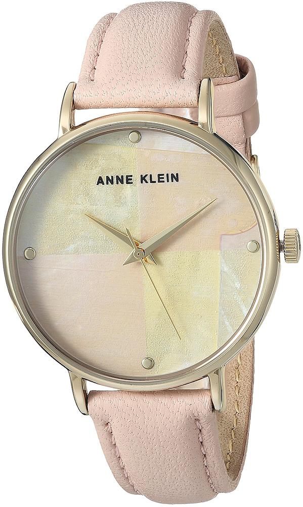 Anne Klein AK-2790PMPK