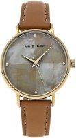 zegarek  Anne Klein AK-2790TMDT