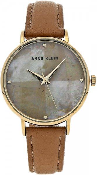 Zegarek Anne Klein AK-2790TMDT-POWYSTAWOWY - duże 1