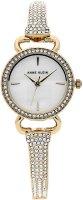 zegarek  Anne Klein AK-2816MPGB