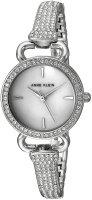 zegarek  Anne Klein AK-2817MPSV