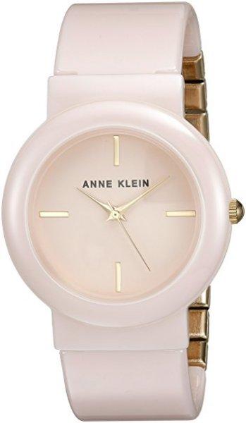 Zegarek Anne Klein AK-2834LPGB - duże 1