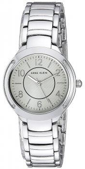 zegarek  Anne Klein AK-2887SVSV
