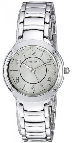 AK-2887SVSV - zegarek damski - duże 3
