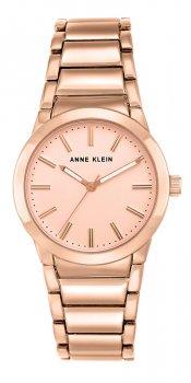 zegarek  Anne Klein AK-2906RGRG