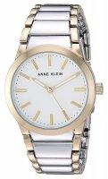 zegarek  Anne Klein AK-2907SVTT