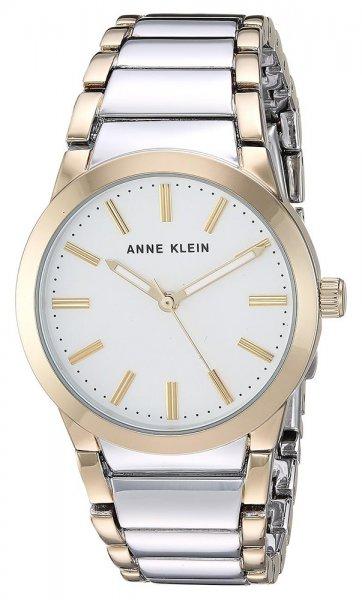 Anne Klein AK-2907SVTT