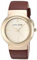 zegarek  Anne Klein AK-2922CHBN