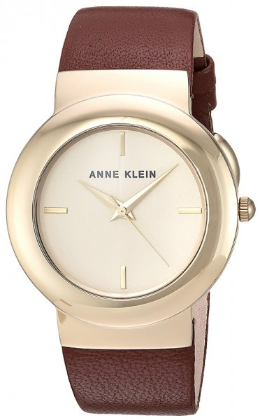 AK-2922CHBN - zegarek damski - duże 3