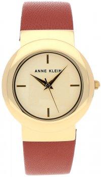 zegarek  Anne Klein AK-2922CHRU