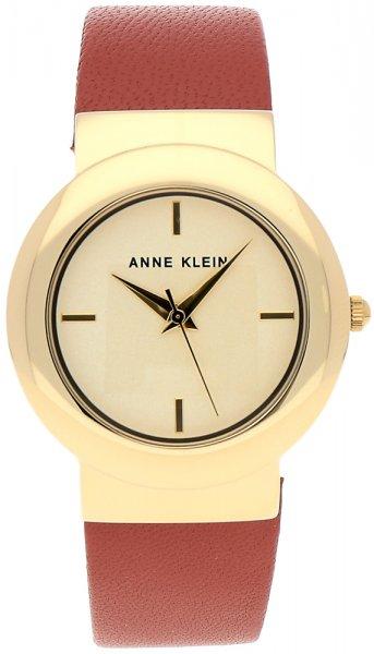 Zegarek Anne Klein AK-2922CHRU - duże 1