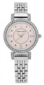 zegarek  Anne Klein AK-2929LPSV