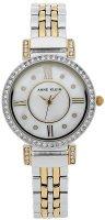 zegarek  Anne Klein AK-2929MPTT