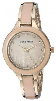 zegarek  Anne Klein AK-2934LPGB