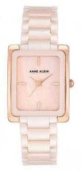zegarek  Anne Klein AK-2952LPRG