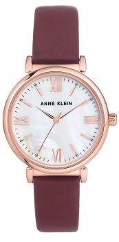 zegarek  Anne Klein AK-2962RGBY
