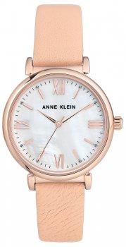 zegarek  Anne Klein AK-2962RGPE