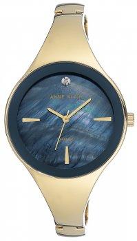 zegarek  Anne Klein AK-2974NVGB