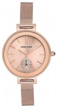 zegarek  Anne Klein AK-2988RGRG