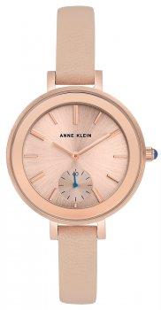 zegarek  Anne Klein AK-2992RGLP