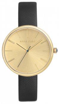 zegarek  Anne Klein AK-2996CHBK