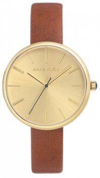zegarek  Anne Klein AK-2996CHRU