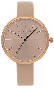 zegarek  Anne Klein AK-2996RGLP