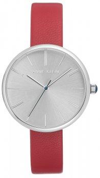 zegarek  Anne Klein AK-2997SVRD