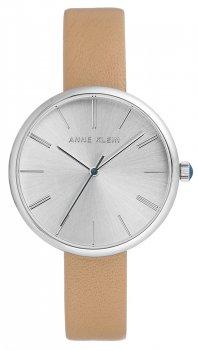 zegarek  Anne Klein AK-2997SVTN