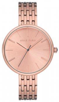 zegarek  Anne Klein AK-2998RGRG