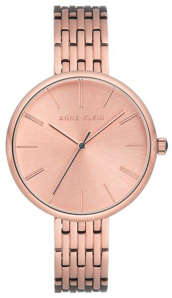 Zegarek Anne Klein AK-2998RGRG - duże 1